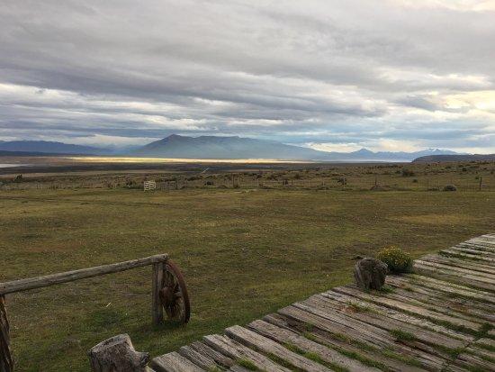 Estancia Cerro Guido: photo6.jpg