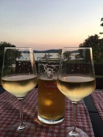 Sveti Filip i Jakov, Kroasia: photo2.jpg
