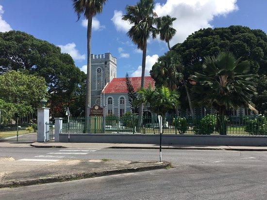 Courtyard by Marriott Bridgetown, Barbados: photo6.jpg