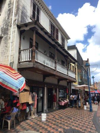 Courtyard by Marriott Bridgetown, Barbados: photo7.jpg
