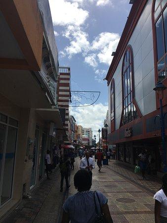 Courtyard by Marriott Bridgetown, Barbados: photo8.jpg