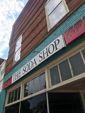 Davidson, NC: photo2.jpg