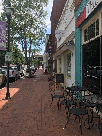 Davidson, NC: photo3.jpg
