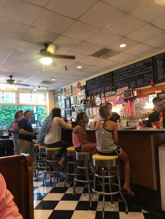 Davidson, NC: photo5.jpg