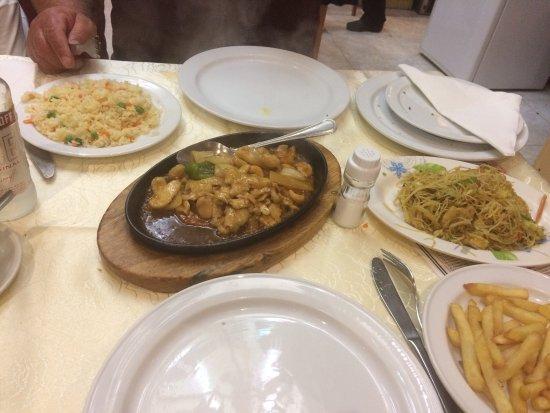 Beijing Restaurant: photo2.jpg