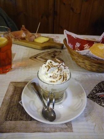 Chamois, Italy: IMG_20170721_113005_large.jpg