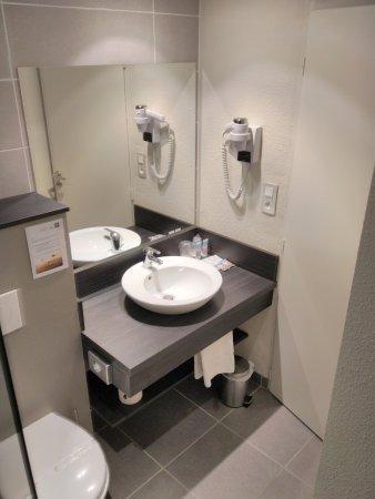 le bayonne hotel frankrig hotel anmeldelser sammenligning af priser tripadvisor. Black Bedroom Furniture Sets. Home Design Ideas