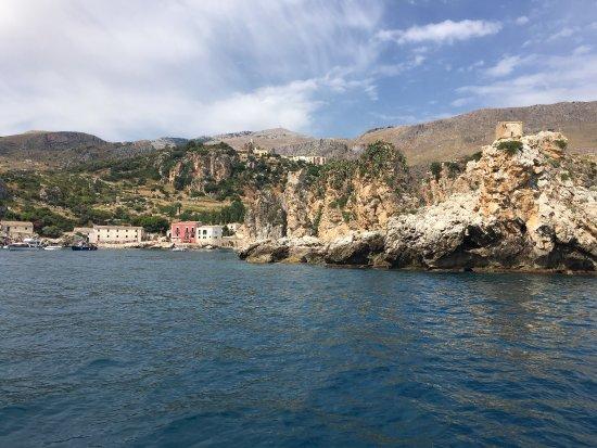 Escursioni in Barca con Paolo
