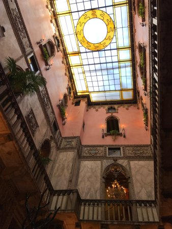 Hotel Danieli, A Luxury Collection Hotel: photo4.jpg