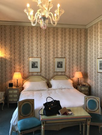 Hotel Danieli, A Luxury Collection Hotel: photo5.jpg