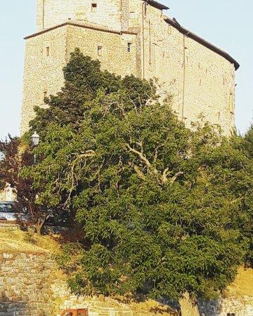 Frontone, Italie : IMG_20170720_174818_875_large.jpg