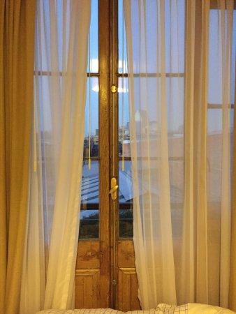 Hotel Loreto: photo1.jpg