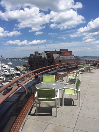 boston marriott long wharf updated 2018 prices hotel. Black Bedroom Furniture Sets. Home Design Ideas