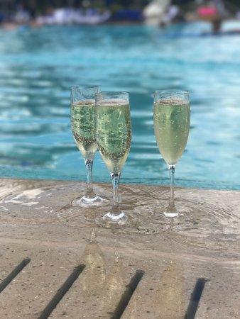 The Ritz-Carlton Orlando, Grande Lakes: photo0.jpg