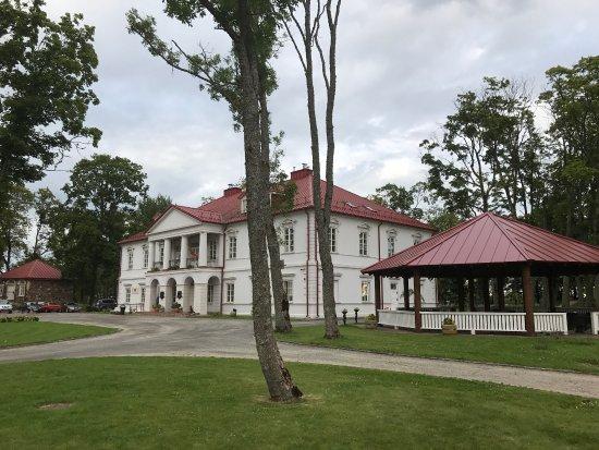 Panevezys, Lituania: photo1.jpg