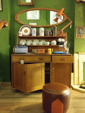 Dolse Antiques