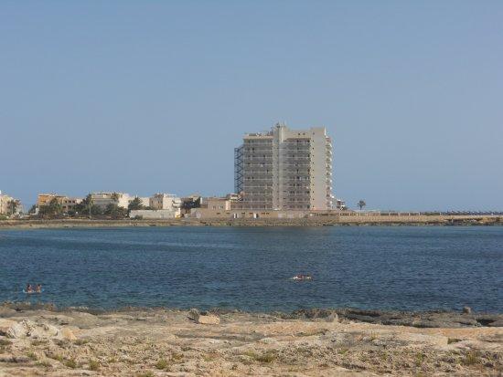 Hotel Thb Sur Mallorca Photo