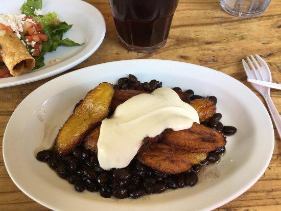 La Mission Mexican Grill : photo0.jpg