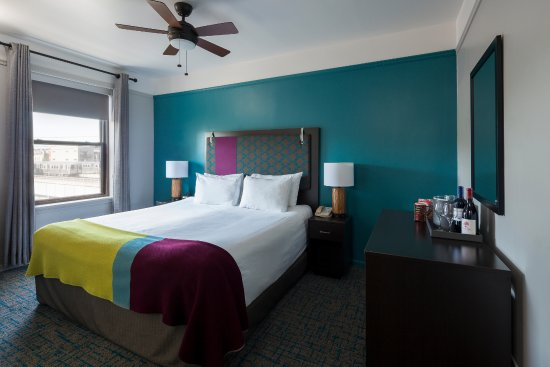 city suites hotel updated 2018 reviews price comparison and 173 rh tripadvisor com my city suites hotel chicago parking city suites hotel chicago tripadvisor