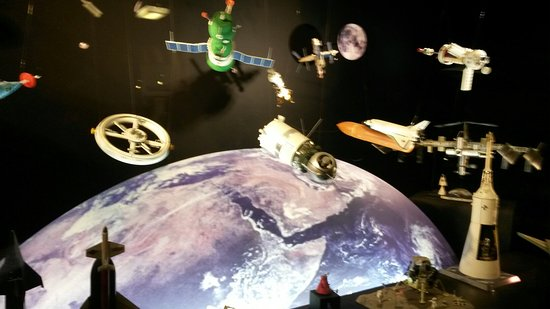 Science Museum : 20160926_120955_large.jpg