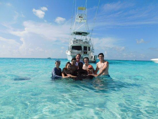 George Town, Grand Cayman: photo5.jpg