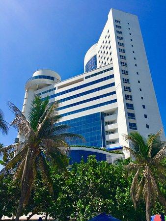 Hotel Almirante Cartagena Colombia 77 1 2 4 Updated 2018 Prices Reviews Tripadvisor