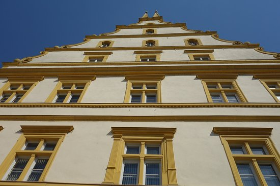 Zdjęcie Marktbreit