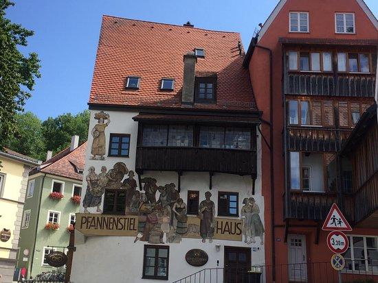 Landsberg am Lech, Γερμανία: photo9.jpg
