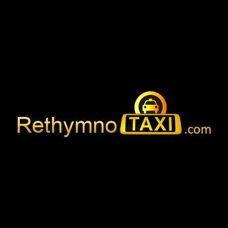 Rethymno Taxi.com