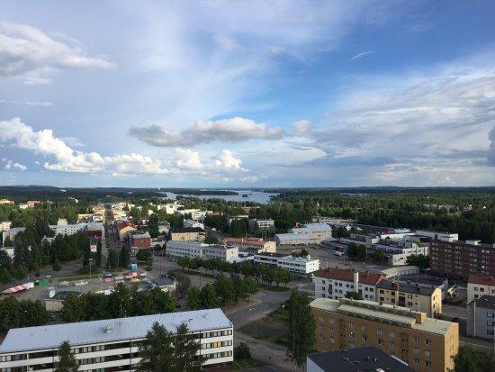 Варкаус, Финляндия: photo0.jpg