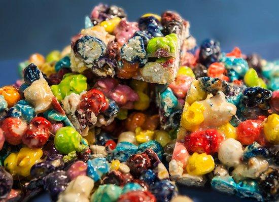 Popcorn Buddha Stroudsburg Restaurant Reviews Photos