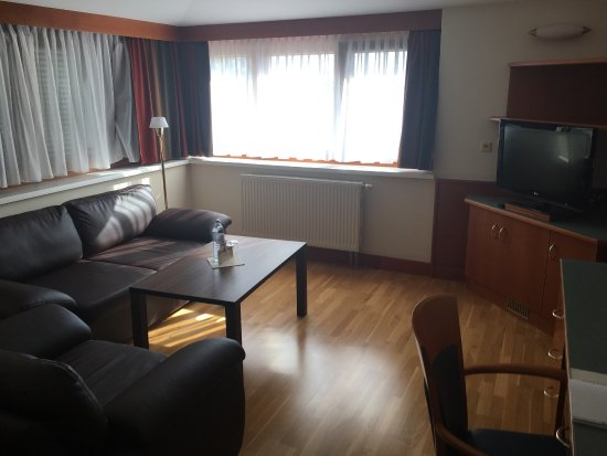 Hotel Liebmann: photo0.jpg