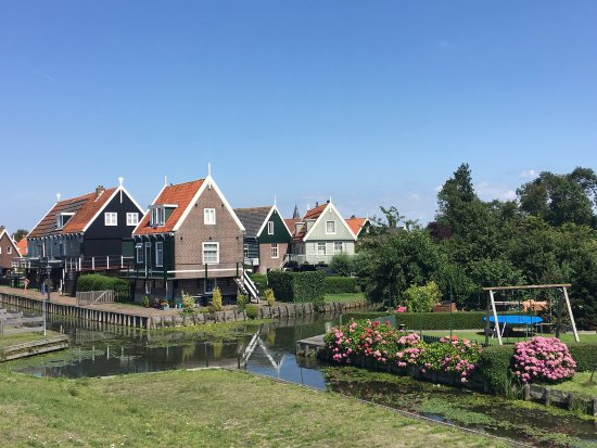 Marken, Paesi Bassi: photo0.jpg
