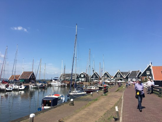 Marken, Paesi Bassi: photo1.jpg