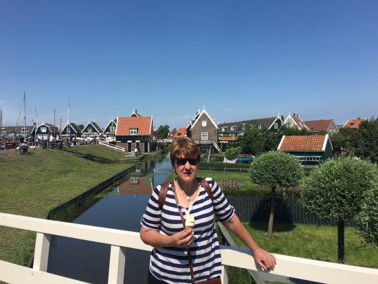 Marken, Paesi Bassi: photo2.jpg