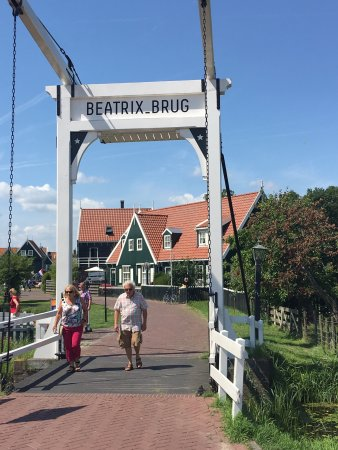 Marken, Paesi Bassi: photo3.jpg