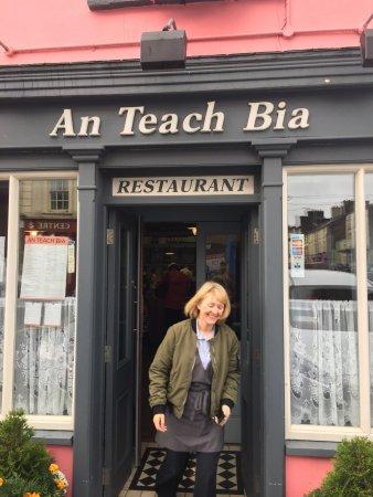 An Teach Bia: photo0.jpg