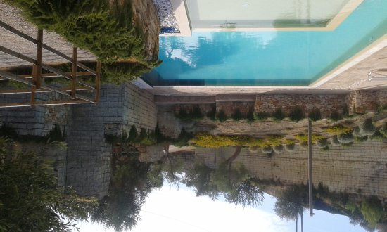Santa Caterina, إيطاليا: 20170715_164653_large.jpg
