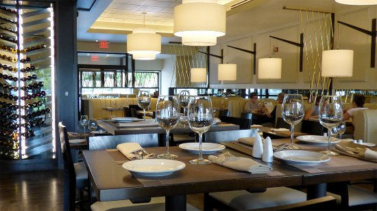 Mosaic Cuisine Rockville Menu Prices Restaurant Reviews