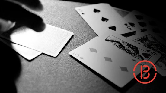 Pineville, NC: Operation: Casino