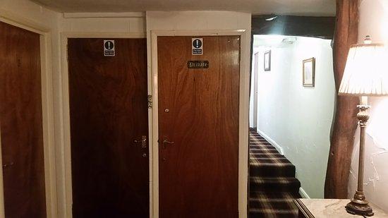 Sedbergh, UK: 20170717_182544_large.jpg