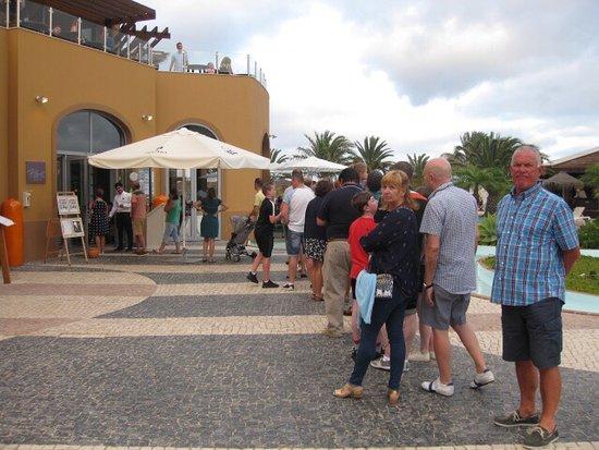 Pestana Porto Santo All Inclusive: photo1.jpg