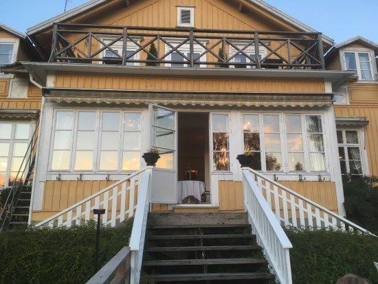 ลาแกน, สวีเดน: photo1.jpg