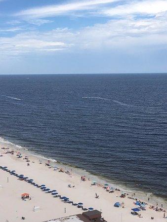 Seawind Condominiums Updated 2017 Apartment Reviews Amp Price Comparison Gulf Shores Al