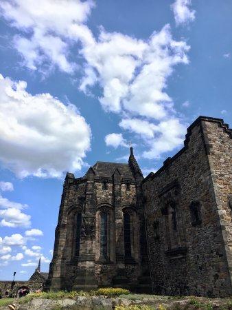 Scotland Castle Tours - Day Tours