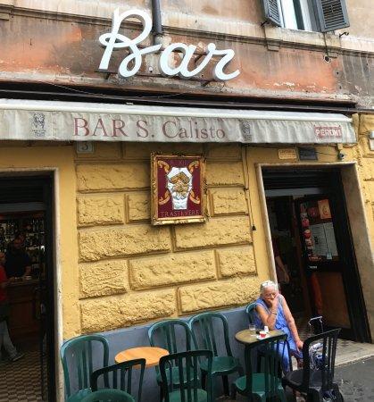 Calistos, Alberton - Restaurant Reviews & Photos - TripAdvisor