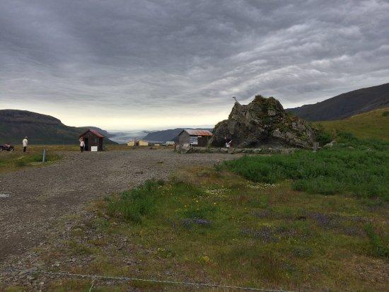 Hofn, Island: photo1.jpg