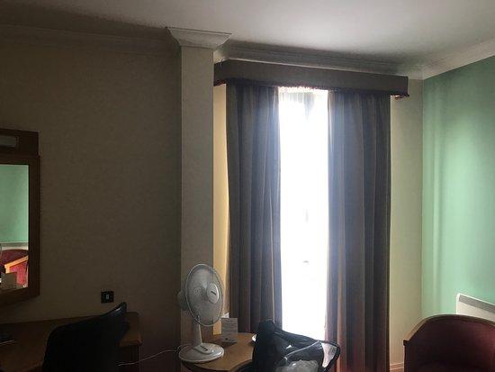 Worcester Whitehouse Hotel: photo4.jpg