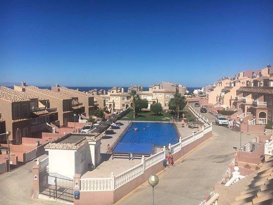 Gran Alacant Φωτογραφία