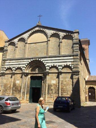 Volterra progetto casa italie voir les tarifs et avis for Casa volterra